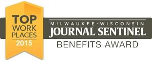 Benefits Award