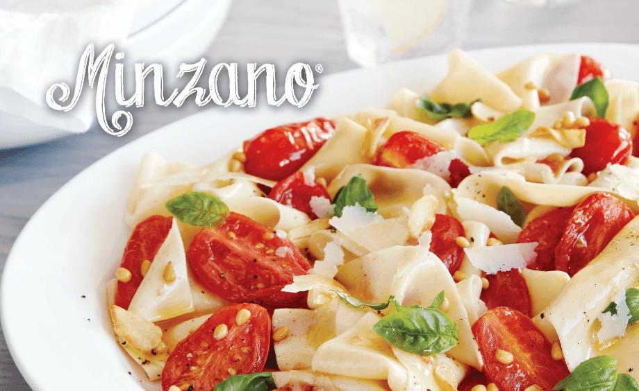 minzano-recipe-image