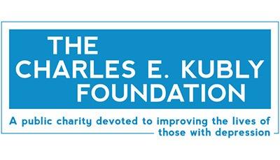 Charles E. Kubly Foundation