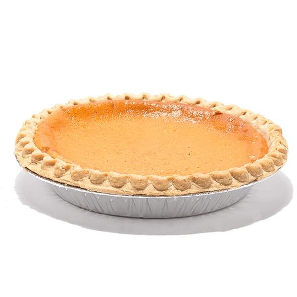 Sendik's Pie