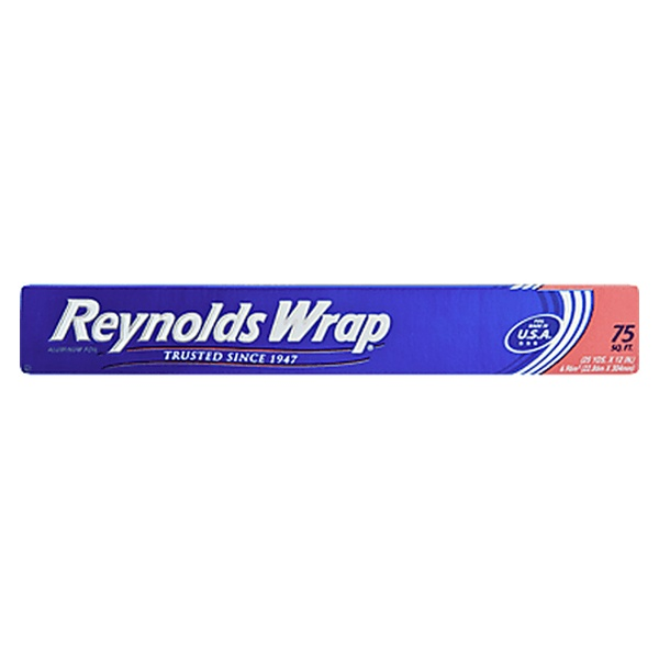 Reynolds Wrap Foil