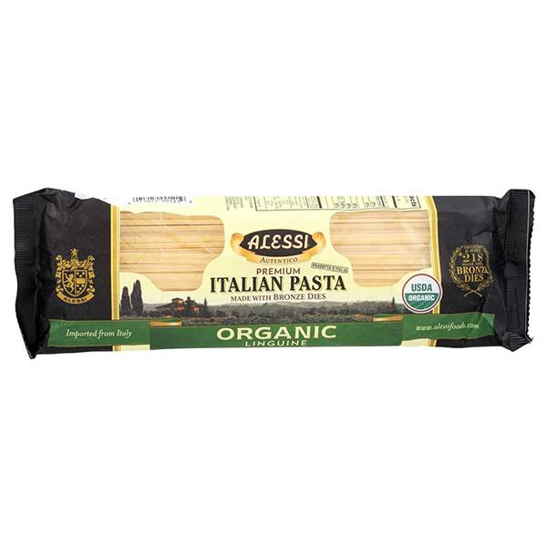 Alessi Pasta