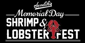 Lobsterfest Ordering Now Open!