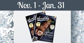Weblinks-Real-Food-Magazine