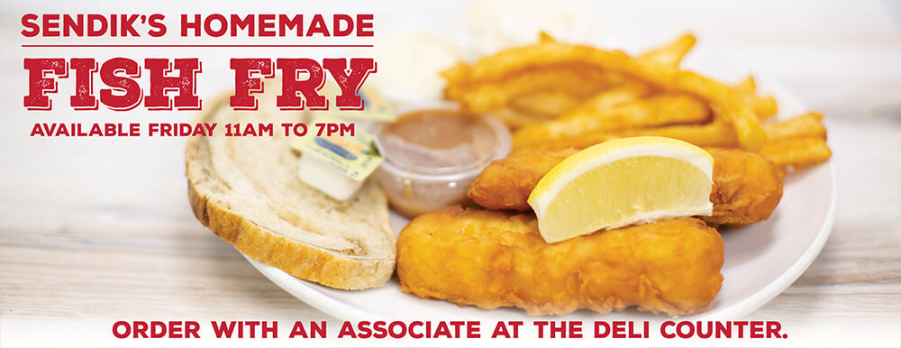 Fish Fry Banner UPDATED