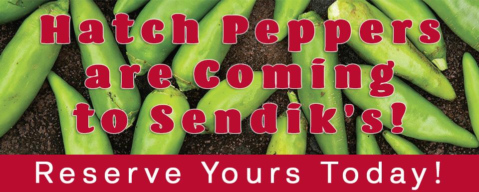 Hatch Pepper Rotating Banner 2