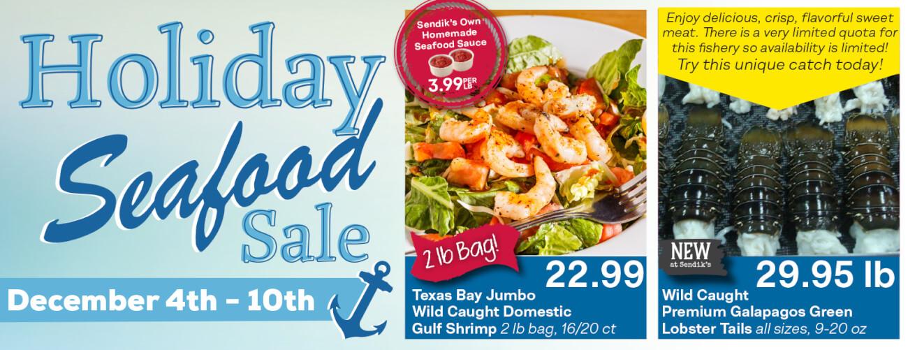seafood-sale