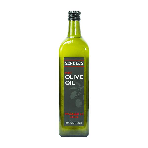 Sendik's Olive Oil