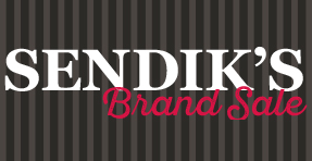 Sendik's Brand Sale
