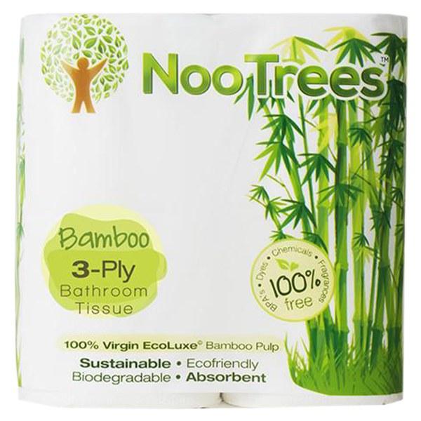 NooTrees Toilet Rolls