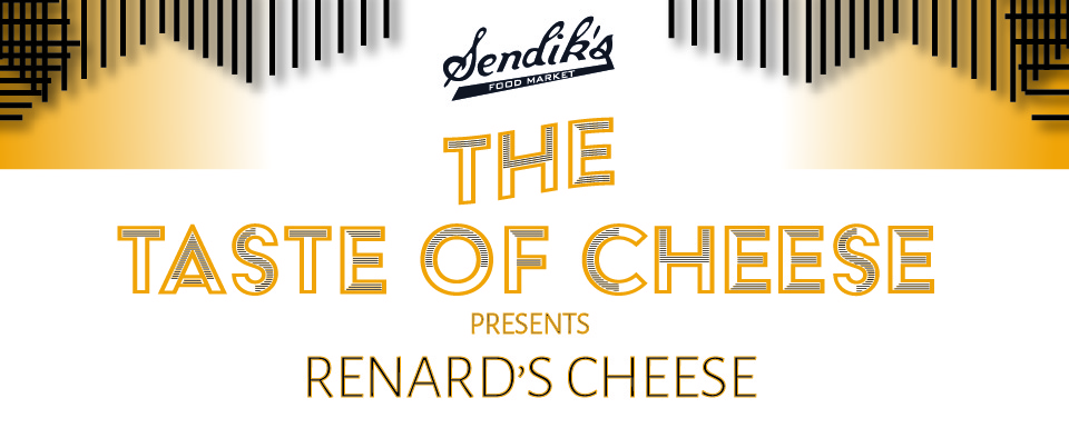 Meet the Cheesemaker: June 24