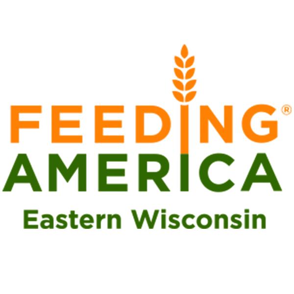 Feed a Family Bag Donation