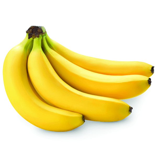 Fyffes Bananas
