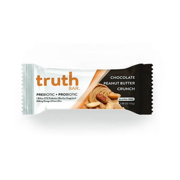 Truth Bars