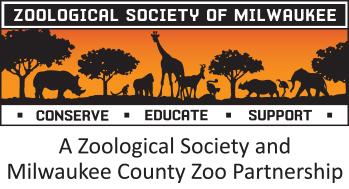 Zoological Society of Milwaukee