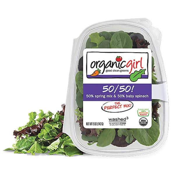 organicgirl