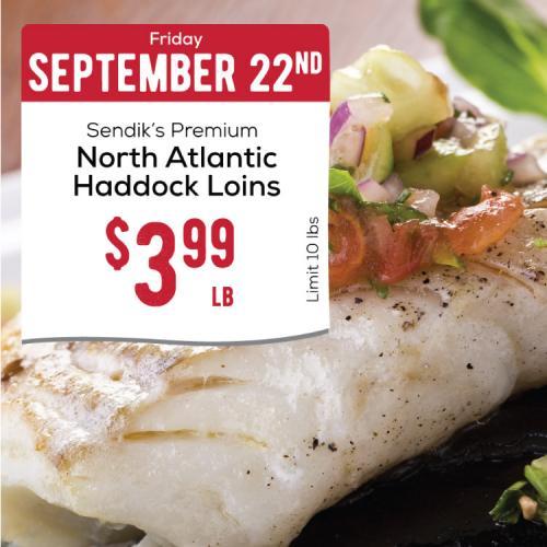 09-22-Haddock