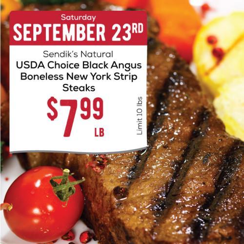 09-23-Steak