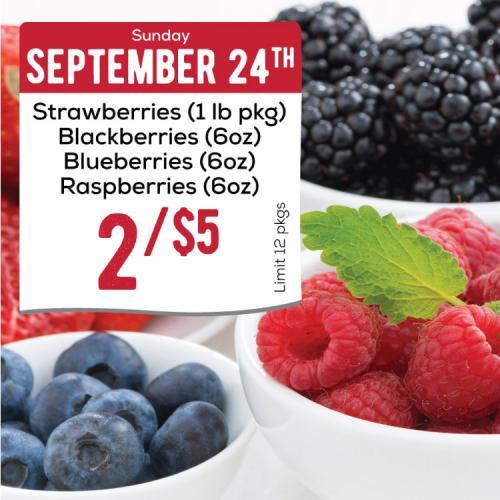 09-24-Berries
