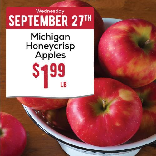 09-27-Apples
