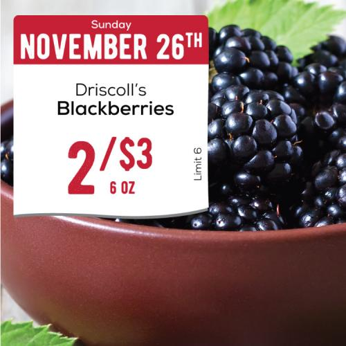 11-26-Blackberries