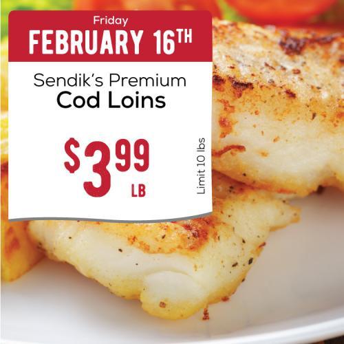 02-16-Cod-Loins