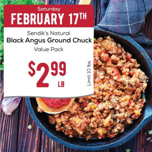 02-17-Ground-Chuck