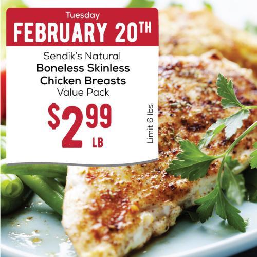 02-20-Chicken-Breasts