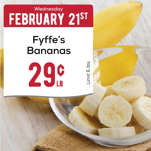 02-21-Banana