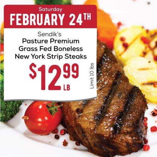 02-24-Strip-Steaks