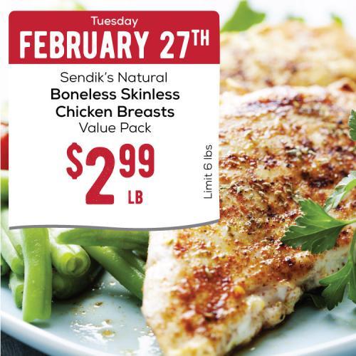 02-27-Chicken-Breast