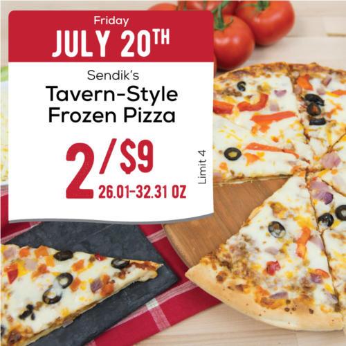 07-20-pizza