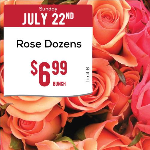 07-22-roses