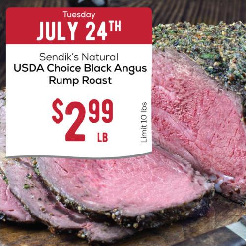 07-24-roast