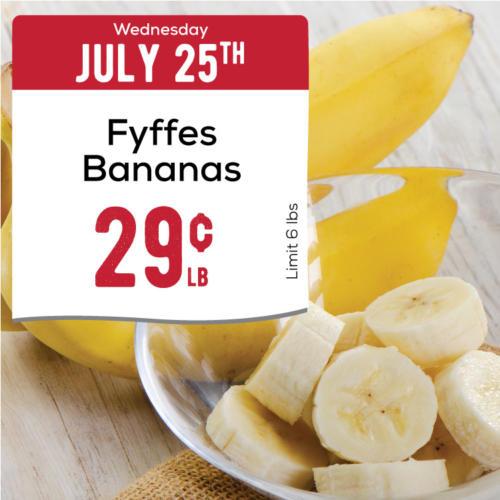 07-25-bananas
