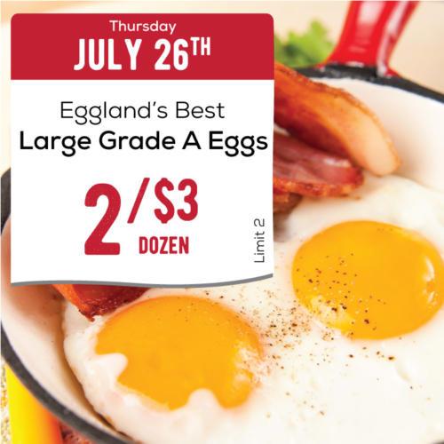 07-26-eggs