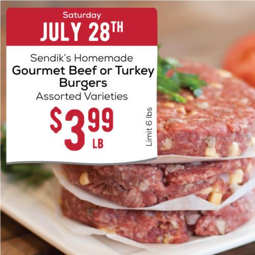 07-28-burgers