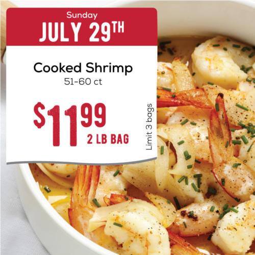 07-29-shrimp