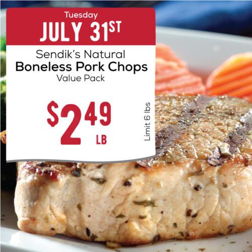 07-31-chops