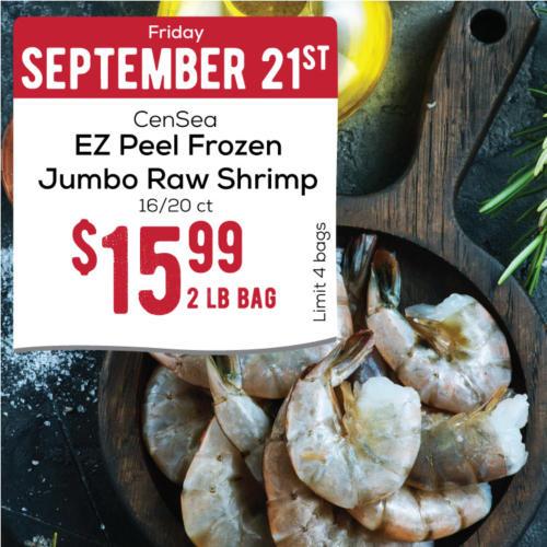 09-21-shrimp