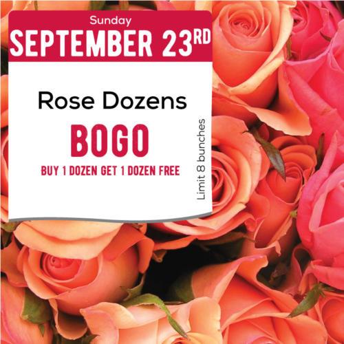 09-23-roses