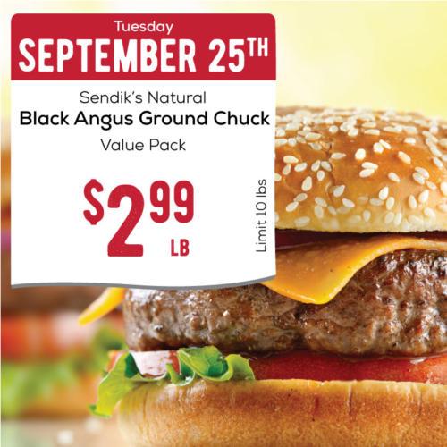 09-25-burger