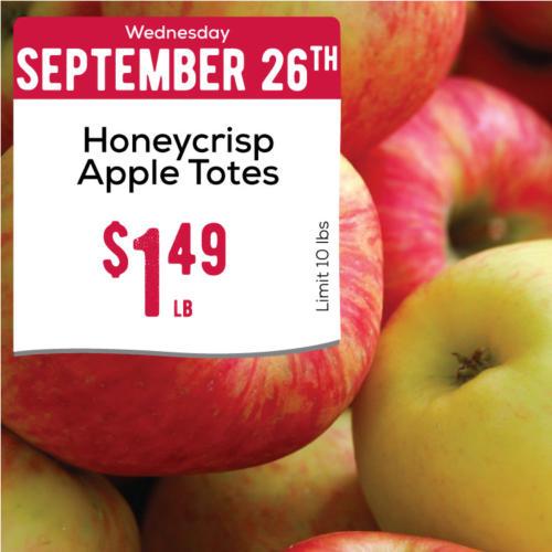 09-26-apples (1)