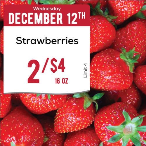 12-12-strawberries