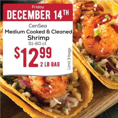 12-14-shrimp