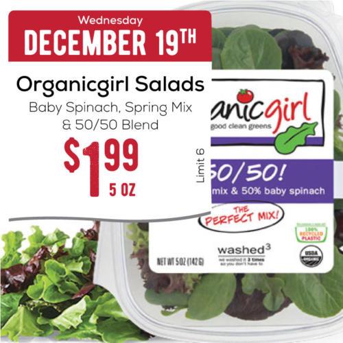 12-19-salad