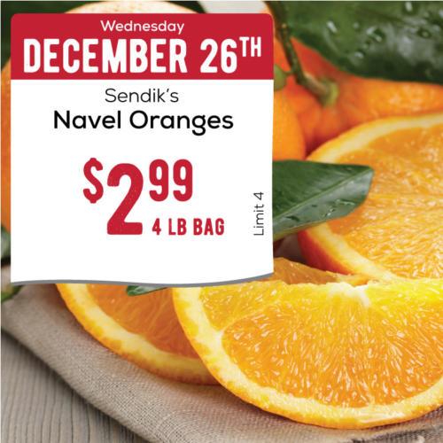 12-26-oranges