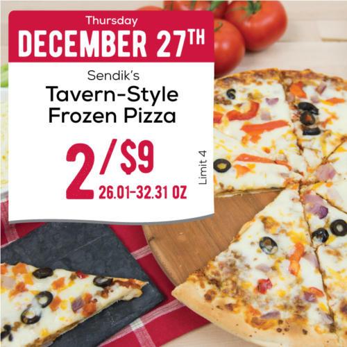12-27-pizza