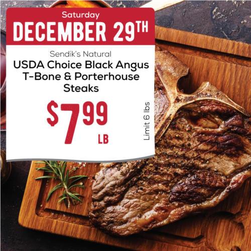 12-29-steak