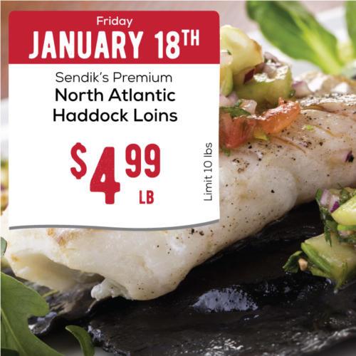 01-18-haddock